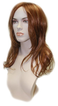 Female Mannequin Wig - MM-WIG1C