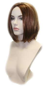 Female Mannequin Wig - MM-WIG2C