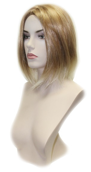 Female Mannequin Wig - MM-WIG2B