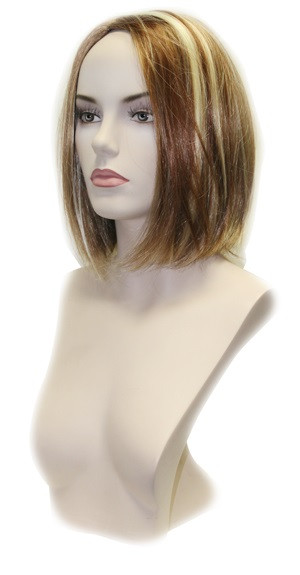 Female Mannequin Wig - MM-WIG2A