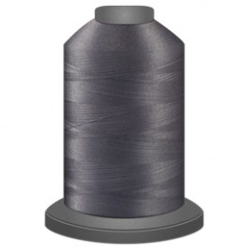 Glide Thread 10CG7 Cool Grey 7