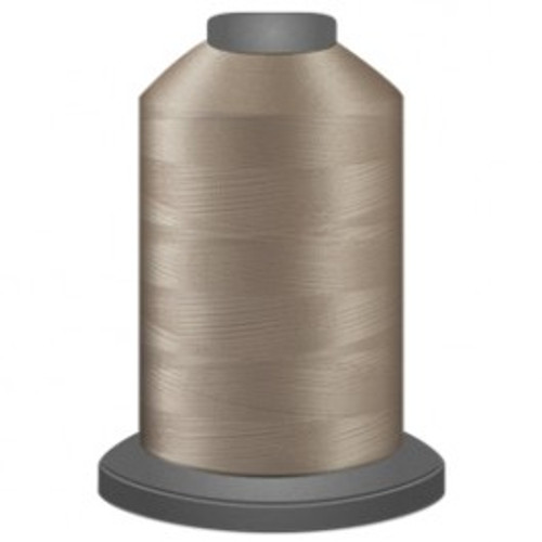 Glide Thread 20005 Pearl