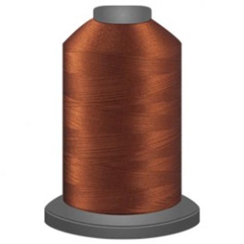Glide Thread 21685 Sepia