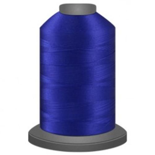 Glide Thread 42736 Fandango