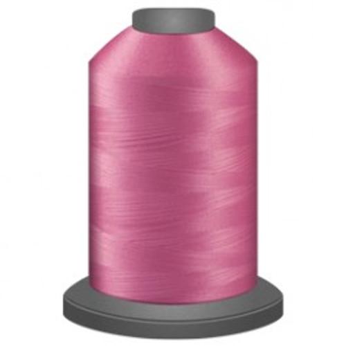 Glide 70189 Pink