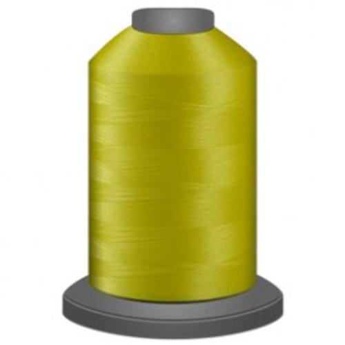Glide 80101 Lemon