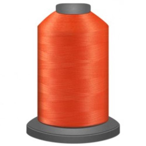 Glide 90811 Neon Orange