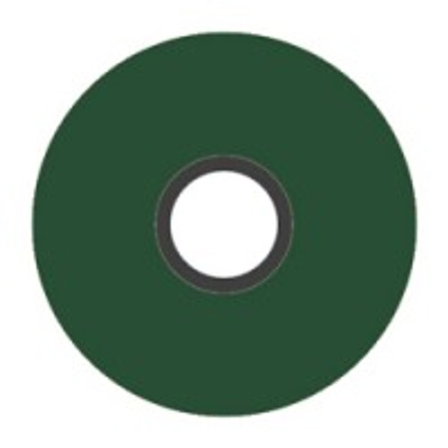 Magna-Glide 'L' Bobbins, Jar of 20, 60350 Totem Green