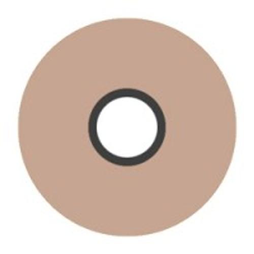 Magna-Glide 'L' Bobbins, Jar of 20, 27521 Chestnut