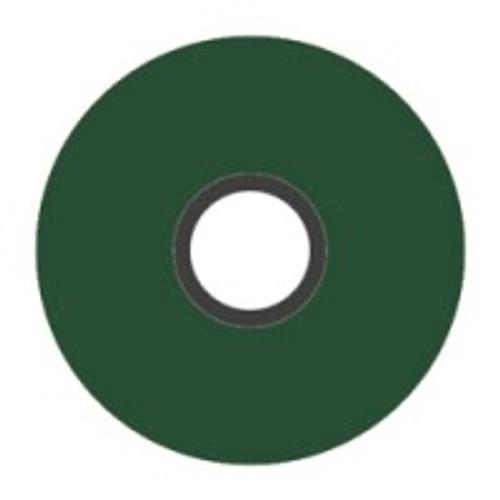 Magna-Glide Classics, 60wt, Box of 72, 'M', Totem Green