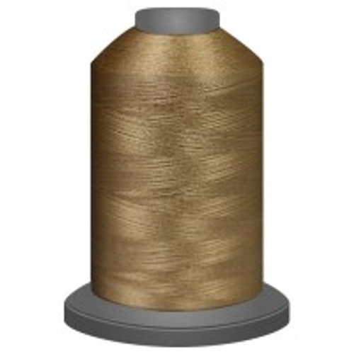 Glide Thread 20467 Caramel