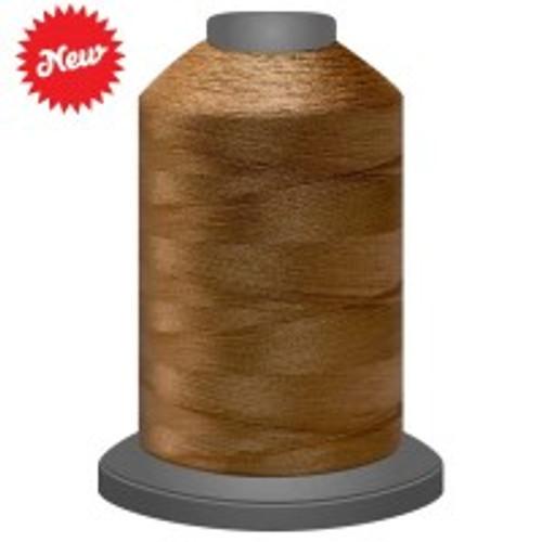 Glide Thread 24665 Camel