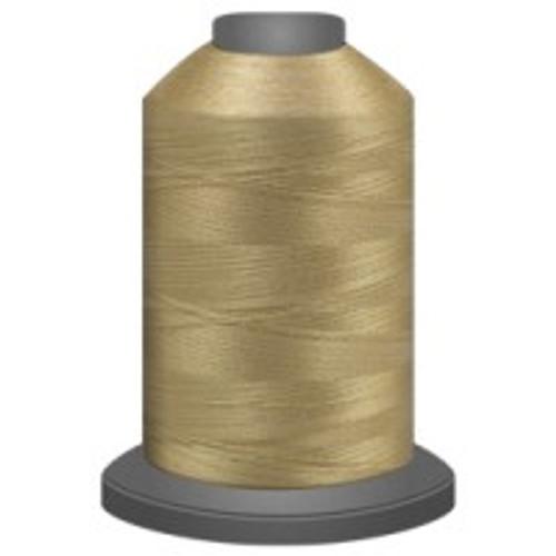 Glide Thread 27501 Sand Dune