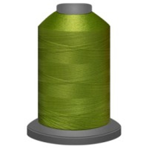 Glide Thread 60382 Avocado