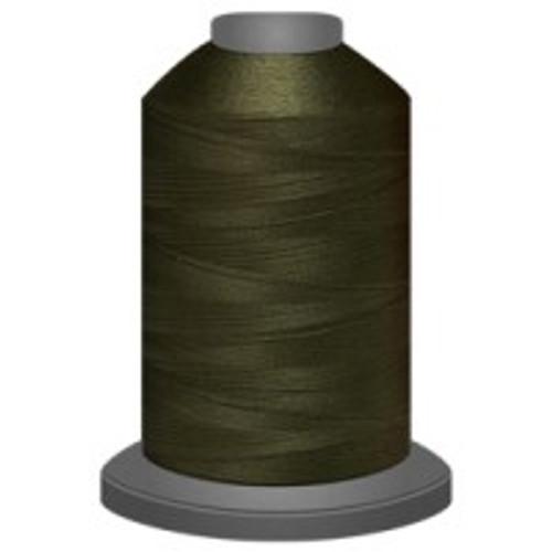 Glide Thread 60574 Soldier Green