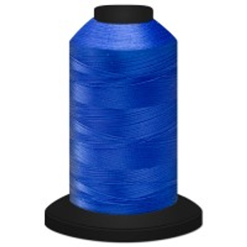 Glide 60 Thread 90285 Pacific