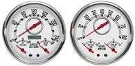 metric,KPH,km/h