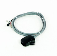 GPS speed sender skydrive autometer dakota digital GPS speedo