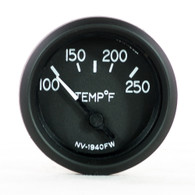 4100 SERIES TEMPERATURE 250F