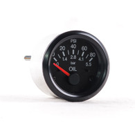 HD AIRCORE OIL PRESSURE