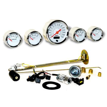 omega kustom instruments gauges veethree gauges gps cheap