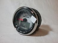 Faria Smartcraft tachometer