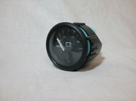 Faria  volt gauge
