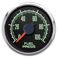 "1969 SERIES  2-1/16"" FUEL PRESSURE 100 PSI"