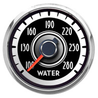 WATER TEMP KIT 100-260