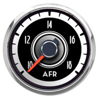 "2-1/16"" A/F RATIO WIDEBAND"