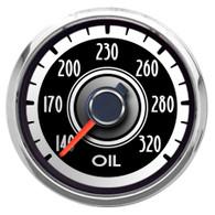 "2-1/16"" OIL TEMP"