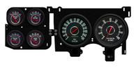 73 chevy truck gauges