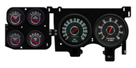 73 chevy truck gauges