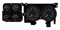 gauges squarebody aftermarket 73-87 GM chevy gmc