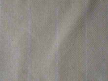 1 Yard Monks Cloth