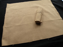 1 Yard Prarie Cloth