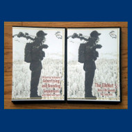 Two New ElkNut DVDs - Pkg1