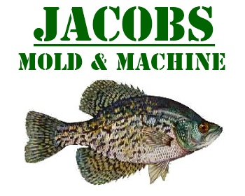 JACOBS Mold & Machine forum