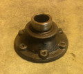 CV JOINT FLANGE (USED) TYPE 2  BUS OR THING FLANGE