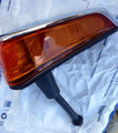 TURN SIGNAL ASSEMBLY, L FRONT