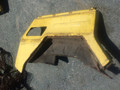 REAR QUARTER, RIGHT 74 YELLOW USED