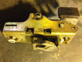 RIGHT INNER DOOR LOCK (USED)
