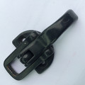 UPPER TOP LATCH