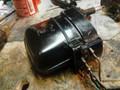 WIPER MOTOR REPAIR