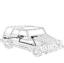 a64734a12ecf645e797c1c_m__92546.1383801151.220.220?c\\\\\\\=2 1980 chevy van 30 lindy wiring diagram 1980 mustang wiring diagram 1980 Chevy Truck Wiring Diagram at cos-gaming.co