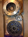 CLUTCH KIT 200MM