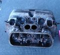 USED CYLINDER HEAD VW