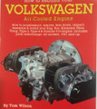 HOW TO REBUILD YOUR VOLSWAGEN Air-Cooled Engine By Tom Wilson