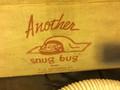 SNUG BUG KIT FOR BUS 74