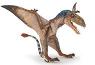 Dimorphodon by Papo